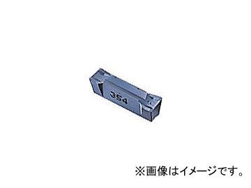 イスカル/ISCAR A DG突/チップ COAT DGR2200JS6D IC908(6214576) 入数:10個