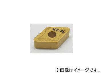 イスカル/ISCAR B 旋削/チップ COAT DNMG150608GN IC9250(3385213) 入数:10個
