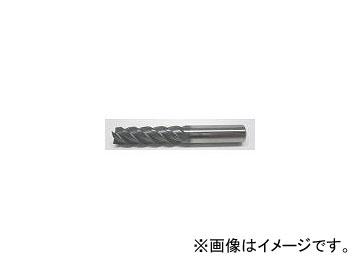 イスカル/ISCAR D ソリッドエンドミル COAT ECH080B206C08 IC900(6222994)