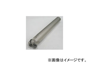 【日本未発売】 その他ミーリング/カッター ERWD020A032A3C2512(3386015):オートパーツエージェンシー イスカル/ISCAR X-DIY・工具