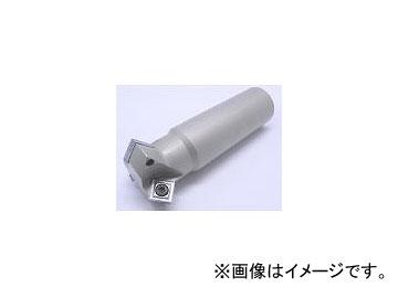 イスカル/ISCAR 面取カッター E45D30C32.JPN(1629361)