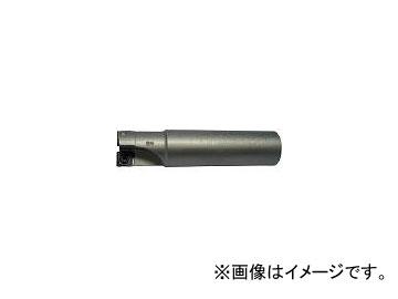 イスカル/ISCAR X ミーリングカッター E90SPD32C3210(1628585)