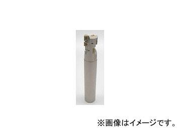 イスカル/ISCAR X ミーリングカッター E90XCD2022C2006(1629301)