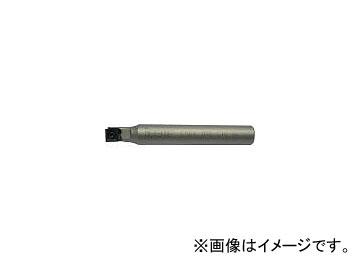 イスカル/ISCAR X ミーリングカッター E90XD25C2006(1628569)