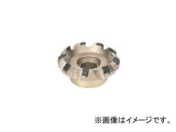 イスカル/ISCAR X その他ミーリング/カッター F45LND0800725.40RN15(6231055)