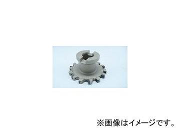 イスカル/ISCAR X ヘリクアッド/カッタ FDND0800822R06(6231578)