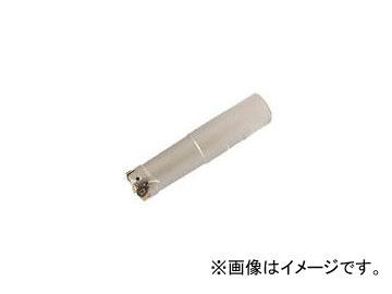 イスカル/ISCAR X その他ミーリング/カッター FFEWXD203100C2004(3623076)