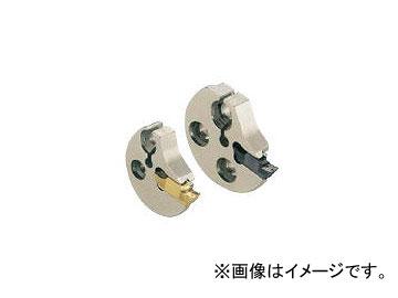 イスカル/ISCAR W CG多/ホルダ GAIR322(6234445)