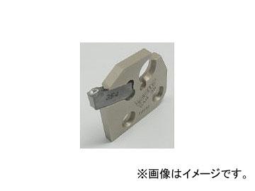 イスカル/ISCAR ホルダーブレード GAM3N(1449451)