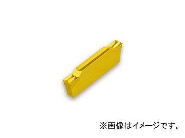 イスカル/ISCAR チップ 超硬 GDMW2.4 IC20N(1464698) 入数:10個