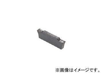 イスカル/ISCAR A CG突/チップ COAT GDMW2.4 IC908(6234682) 入数:10個