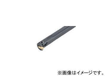 イスカル/ISCAR W CG多/ホルダ GEHIL16163(3386198)