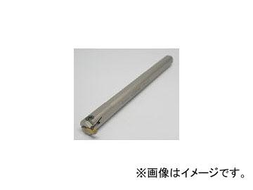 イスカル/ISCAR W CG多/ホルダ GEHIMR1614(6234810)