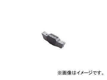 イスカル/ISCAR A CG多/チップ COAT GEPI1.500.10 IC528(6234968) 入数:10個