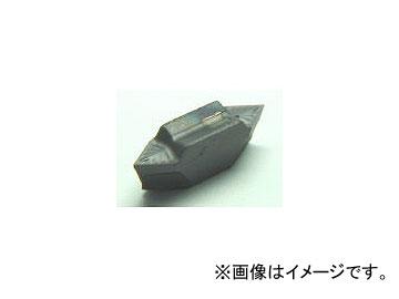 イスカル/ISCAR A CG多/チップ COAT GEPI2.5MT0.05 IC908(6240071) 入数:10個