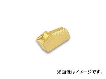 イスカル/ISCAR A チップ 超硬 GFF3N IC20(1625390) 入数:10個