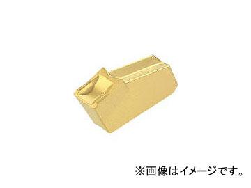 イスカル/ISCAR A SG突/チップ COAT GFN8 IC354(6240518) 入数:10個