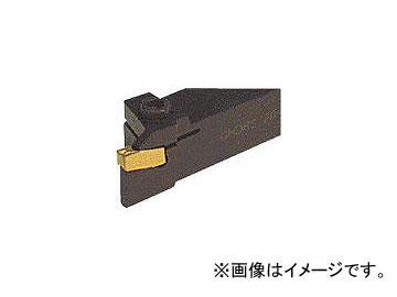 イスカル/ISCAR ホルダー GHDR163(1449125)