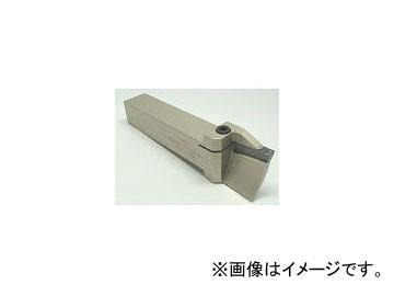 イスカル/ISCAR W CG端溝/ホルダ GHFGL25808(6241387)