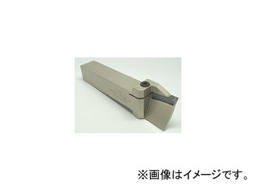 イスカル/ISCAR W CG端溝/ホルダ GHFGR251058(6241425)