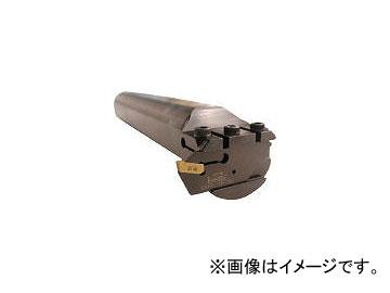 イスカル/ISCAR W CG多/ホルダ GHIC3250(6240691)