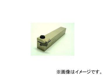 イスカル/ISCAR W CG多/ホルダ GHMPR25(6241654)
