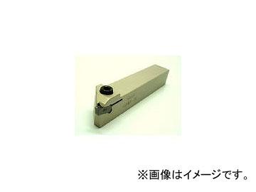 イスカル/ISCAR W CG多/ホルダ GHMR20(6241689)