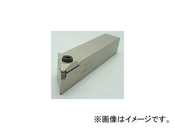 イスカル/ISCAR W CG多/ホルダ GHMUR25(6241743)