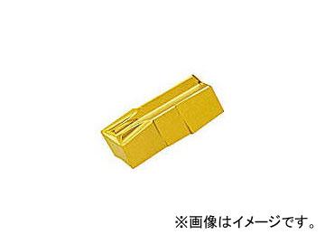 イスカル/ISCAR A チップ COAT GIF4.00E0.80 IC908(2032694) 入数:10個