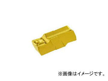 イスカル/ISCAR A CG多/チップ COAT GIFI4.00E0.40 IC908(6232205) 入数:10個