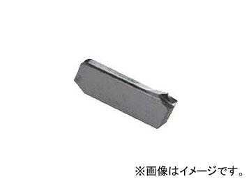 イスカル/ISCAR チップ 超硬 GIM3 IC20(1536923) 入数:10個
