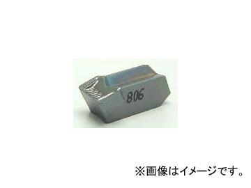 イスカル/ISCAR A CG多/チップ COAT GIMY808 IC908(6233198) 入数:10個