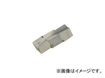 イスカル/ISCAR A チップ 超硬 GIPA4.000.40 IC20(1465252) 入数:10個