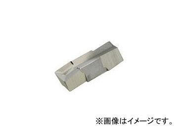 イスカル/ISCAR A CG多/チップ 超硬 GIPA5.000.40 IC20(6234020) 入数:10個