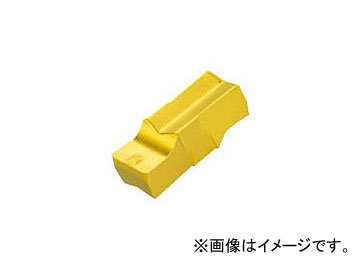 イスカル/ISCAR A CG多/チップ 超硬 GIPI3.00E0.40 IC20(3386350) 入数:10個