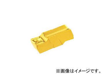 イスカル/ISCAR A チップ 超硬 GIPI4.000.40 IC20(1538292) 入数:10個