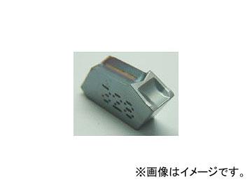 イスカル/ISCAR C チップ COAT GSFN2.4 IC328(1630857) 入数:10個