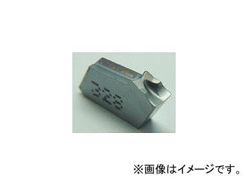 イスカル/ISCAR C SGスリッター/チップ 超硬 GSFN3J IC20(6241964) 入数:10個
