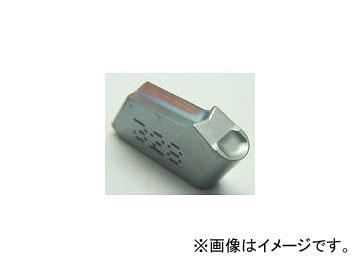 イスカル/ISCAR C SGスリッター/チップ COAT GSFU3 IC328(6242031) 入数:10個