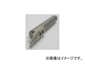 イスカル/ISCAR HAI40C(6242243) W HF端溝/ホルダ