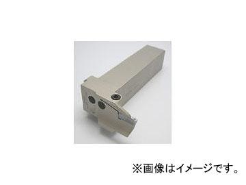 イスカル/ISCAR W HF端溝/ホルダ HAPR32C(6242308)