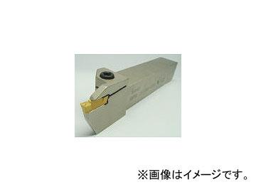 イスカル/ISCAR W HF端溝/ホルダ HFHL251006T32(6243207)