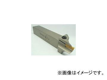 イスカル/ISCAR ホルダー HFHR25705T32(1455257)