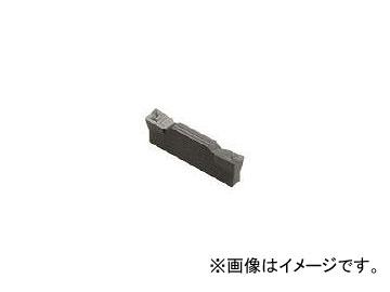 イスカル/ISCAR A HF端溝/チップ COAT HFPL6004 IC9015(6244203) 入数:10個