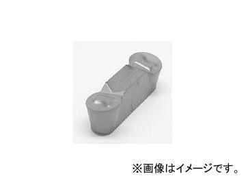 【本物新品保証】 A チップ COAT HFPR3015 イスカル/ISCAR IC354(1631241) 入数:10個:オートパーツエージェンシー-DIY・工具