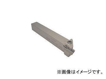 イスカル/ISCAR W HF端溝/ホルダ HGHR2020123T6(6244645)
