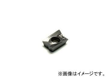 日本最大のブランド イスカル/ISCAR 入数:10個:オートパーツエージェンシー ヘリ2000/チップ A 超硬 HM90APCR160520RP IC28(6250092)-DIY・工具