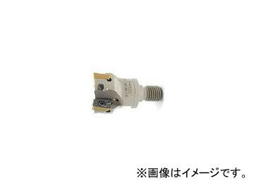イスカル/ISCAR X その他ミーリング/カッタ HM90E90ADD404M16(6250602)