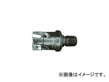 イスカル/ISCAR X ヘリ2000ホルダー HM90F90AD100831.75(2247470)