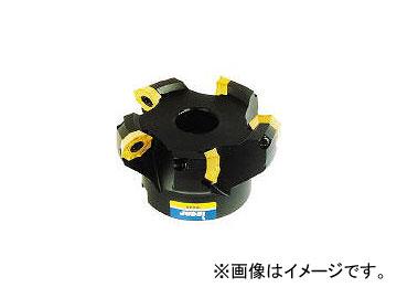 イスカル/ISCAR その他ミーリング/カッターX HOFD1250838.10R07(2770148)